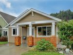 Main Photo: 2950 Golden Spike Place in VICTORIA: La Langford Lake Single Family Detached for sale (Langford)  : MLS®# 405878