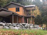 Main Photo: 5633 HUSTON Road: Ryder Lake House for sale (Sardis)  : MLS®# R2345535