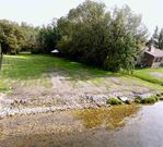 Main Photo: 4 4423 LAKESHORE Road: Rural Parkland County Rural Land/Vacant Lot for sale : MLS®# E4153221