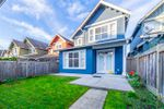 Main Photo: 3162 FRANCIS Road in Richmond: Seafair House for sale : MLS®# R2368404
