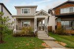 Main Photo: 9868 220 Street in Edmonton: Zone 58 House for sale : MLS®# E4157264