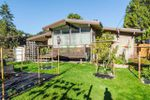 """Main Photo: 35087 NORTH SWARD Road in Mission: Durieu House for sale in """"Sheltered Cove"""" : MLS®# R2372600"""