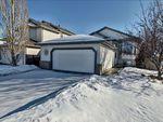 Main Photo: 703 Balfour Close in Edmonton: Zone 58 House for sale : MLS®# E4190234