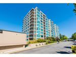 """Main Photo: 602 12148 224 Street in Maple Ridge: East Central Condo for sale in """"PANORAMA"""" : MLS®# R2487054"""
