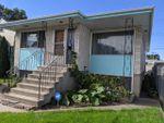 Main Photo: 10952 95 Street in Edmonton: Zone 13 House for sale : MLS®# E4214180