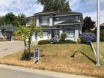 "Main Photo: 18641 56B Avenue in Surrey: Cloverdale BC House for sale in ""Fairview Estates"" (Cloverdale)  : MLS®# R2191438"