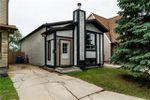 Main Photo: 6 Leston Place in Winnipeg: Residential for sale (2E)  : MLS®# 1816429