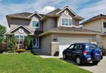 Main Photo: 438 NORWAY Crescent: Sherwood Park House for sale : MLS®# E4131627