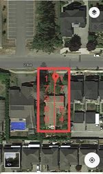Main Photo: 17360 2 Avenue in Surrey: Pacific Douglas Home for sale (South Surrey White Rock)  : MLS®# R2326369