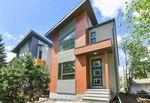 Main Photo: 9334 83 Street in Edmonton: Zone 18 House for sale : MLS®# E4146179