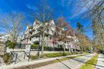 """Main Photo: 419 6833 VILLAGE GREEN in Burnaby: Highgate Condo for sale in """"CARMEL"""" (Burnaby South)  : MLS®# R2349638"""