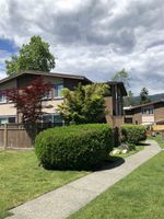 """Main Photo: 6 309 HIGHLAND Way in Port Moody: North Shore Pt Moody Townhouse for sale in """"HIGHLAND PARK"""" : MLS®# R2372436"""