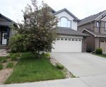 Main Photo: 20827 55 Avenue in Edmonton: Zone 58 House for sale : MLS®# E4163566