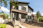 Main Photo:  in Edmonton: Zone 18 House Half Duplex for sale : MLS®# E4200702