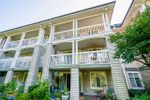 """Main Photo: 335 22020 49 Avenue in Langley: Murrayville Condo for sale in """"MURRAY GREEN"""" : MLS®# R2486605"""