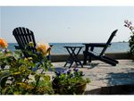 "Main Photo: 1558 BEACH GROVE Road in Tsawwassen: Beach Grove House for sale in ""BEACH GROVE"" : MLS®# V1085615"