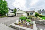 Main Photo: 20282 STANTON Avenue in Maple Ridge: Southwest Maple Ridge House for sale : MLS®# R2270302