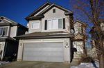 Main Photo: 20220 60 Avenue in Edmonton: Zone 58 House for sale : MLS®# E4138586