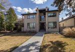 Main Photo: 14417 101 Avenue in Edmonton: Zone 21 House for sale : MLS®# E4139722