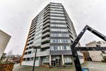 """Main Photo: 1003 3920 HASTINGS Street in Burnaby: Willingdon Heights Condo for sale in """""""" Ingleton Place """""""" (Burnaby North)  : MLS®# R2334628"""