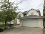 Main Photo: 247 LINDSAY Crescent in Edmonton: Zone 14 House for sale : MLS®# E4157989