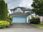 "Main Photo: 12591 CAMERON Drive in Richmond: East Cambie House for sale in ""CALIFORNIA POINTE"" : MLS®# R2386455"