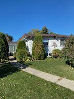 Main Photo: 3908 104 Street in Edmonton: Zone 16 House for sale : MLS®# E4216440