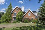 Main Photo: 20204 5 Avenue in Edmonton: Zone 57 House for sale : MLS®# E4141640