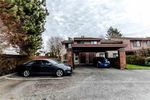 Main Photo: #6 - 9331 No. 5 Road in Richmond: Ironwood Townhouse for sale