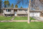 Main Photo: 37 FAWCETT Crescent: St. Albert House for sale : MLS®# E4199442