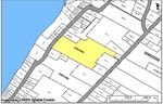 Main Photo: - Lower Road in Pictou Landing: 108-Rural Pictou County Vacant Land for sale (Northern Region)  : MLS®# 201711929