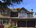 Main Photo: 6381 188 Street in Surrey: Cloverdale BC House for sale (Cloverdale)  : MLS®# R2315851
