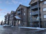 Main Photo: 131 279 SUDER GREENS Drive in Edmonton: Zone 58 Condo for sale : MLS®# E4137487