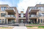 Main Photo: 206 10811 72 Avenue in Edmonton: Zone 15 Condo for sale : MLS®# E4158353