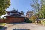 Main Photo: 6413 SAMRON Road in Sechelt: Sechelt District House for sale (Sunshine Coast)  : MLS®# R2321195