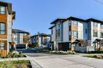"""Main Photo: 18 8508 204 Street in Langley: Willoughby Heights Townhouse for sale in """"Zetter Place"""" : MLS®# R2324271"""