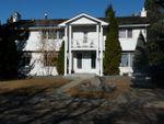 Main Photo:  in Edmonton: Zone 14 House for sale : MLS®# E4146740