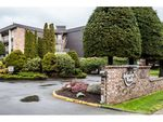 "Main Photo: 108 7631 STEVESTON Highway in Richmond: Broadmoor Condo for sale in ""ADMIRALS WALK"" : MLS®# R2356406"