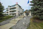 Main Photo: 114 9535 176 Street in Edmonton: Zone 20 Condo for sale : MLS®# E4157443