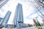 """Main Photo: 2504 4900 LENNOX Lane in North Blackburn: Metrotown Condo for sale in """"THE PARK"""" (Burnaby South)  : MLS®# R2499280"""