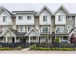 """Main Photo: 29 7374 194A Street in Surrey: Clayton Townhouse for sale in """"Asher"""" (Cloverdale)  : MLS®# R2164994"""