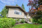 Main Photo: 12070 212 Street in Maple Ridge: Northwest Maple Ridge House for sale : MLS®# R2389443