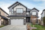 Main Photo: 3927 KENNEDY Crescent in Edmonton: Zone 56 House for sale : MLS®# E4174485