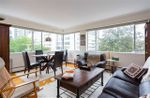 """Main Photo: 505 1050 CHILCO Street in Vancouver: West End VW Condo for sale in """"THE SAFARI"""" (Vancouver West)  : MLS®# R2430255"""