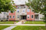 Main Photo: 315 9739 92 Street in Edmonton: Zone 18 Condo for sale : MLS®# E4206051