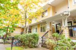 """Main Photo: 8 6878 SOUTHPOINT Drive in Burnaby: South Slope Townhouse for sale in """"CORTINA"""" (Burnaby South)  : MLS®# R2510279"""
