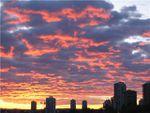"Main Photo: 1306 2225 HOLDOM Avenue in Burnaby: Central BN Condo for sale in ""BURNABY NORTH"" (Burnaby North)  : MLS®# V925638"