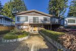 """Main Photo: 2573 TUOHEY Avenue in Port Coquitlam: Woodland Acres PQ House for sale in """"WOODLAND ACRES"""" : MLS®# R2323606"""