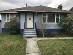 Main Photo: 4811 JOYCE Street in Vancouver: Collingwood VE House for sale (Vancouver East)  : MLS®# R2325542