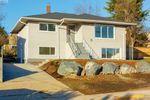 Main Photo: 808 Colville Road in VICTORIA: Es Esquimalt Single Family Detached for sale (Esquimalt)  : MLS®# 405497